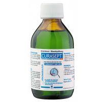 Tekućina za ispiranje usne šupljine Curasept ADS 220