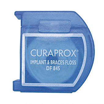Zubni konac CURAPROX DF 845
